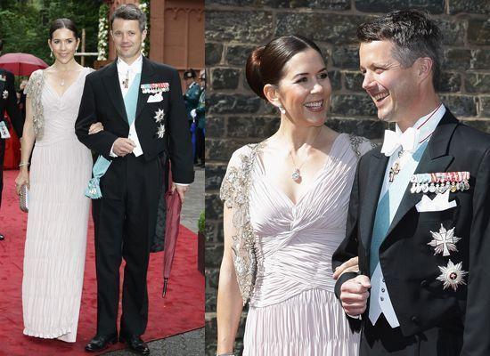 Zdjęcia, księżniczka Mary Książę Frederik Frederik-Cousin-Wedding-Princess-Nathalie-germany.jpg